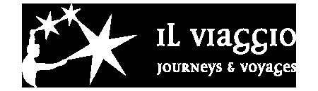 Il blog de Il Viaggio