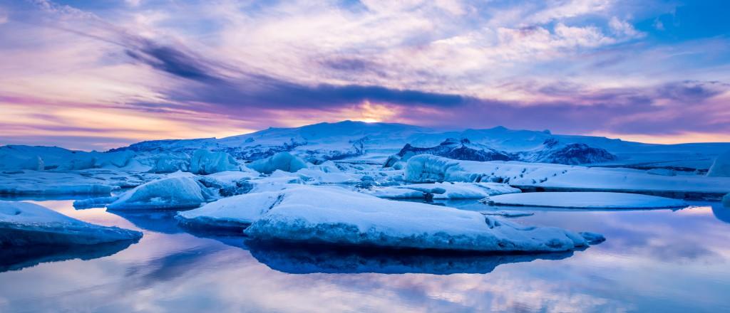 Iceland_Travel_Shutterstock (14)